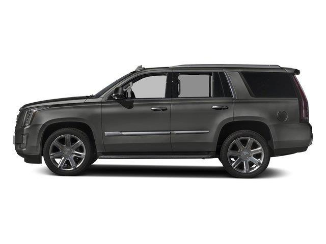 2016 Cadillac Escalade Luxury Collection Luxury