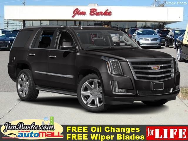 2016 cadillac escalade luxury collection luxury collection 4dr suv for sale in birmingham. Black Bedroom Furniture Sets. Home Design Ideas