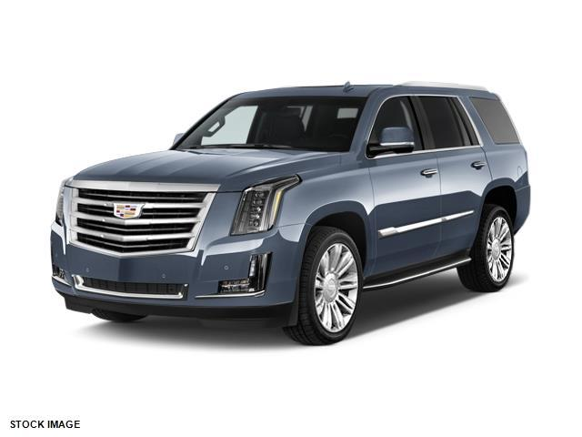 2016 cadillac escalade platinum 4x4 platinum 4dr suv for sale in englewood new jersey. Black Bedroom Furniture Sets. Home Design Ideas