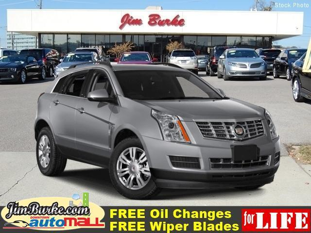 2016 cadillac srx luxury collection luxury collection 4dr suv for sale in birmingham alabama. Black Bedroom Furniture Sets. Home Design Ideas