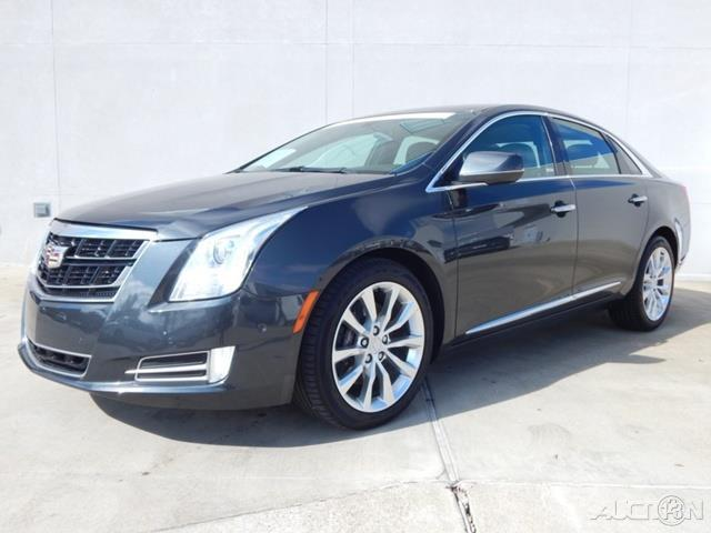 2016 cadillac xts luxury luxury 4dr sedan for sale in red river army depot texas classified. Black Bedroom Furniture Sets. Home Design Ideas