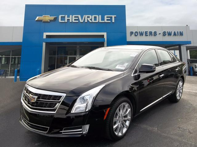 2016 cadillac xts luxury luxury 4dr sedan for sale in fayetteville north carolina classified. Black Bedroom Furniture Sets. Home Design Ideas