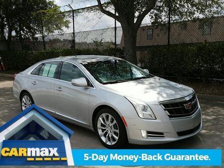 Luxury Car Sales Nj Luxury Car Sales Tax