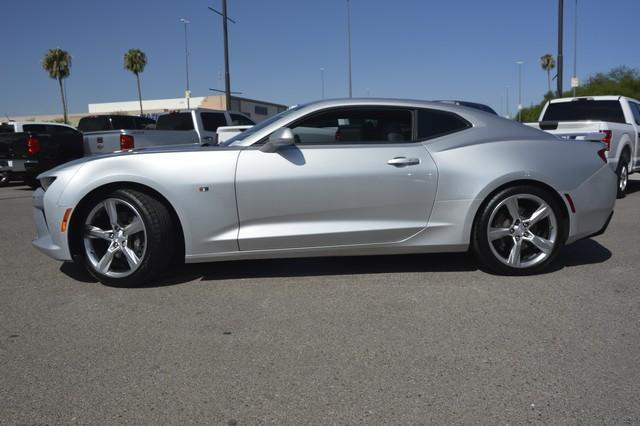 2016 chevrolet camaro ss ss 2dr coupe w 2ss for sale in tucson arizona classified. Black Bedroom Furniture Sets. Home Design Ideas