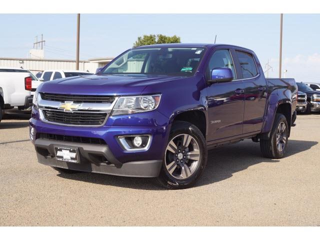 2016 chevrolet colorado lt 4x4 lt 4dr crew cab 5 ft sb for sale in tulsa oklahoma classified. Black Bedroom Furniture Sets. Home Design Ideas