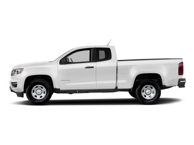 2016 chevrolet colorado work truck 4x4 work truck 4dr extended cab 6 ft lb for sale in auburn. Black Bedroom Furniture Sets. Home Design Ideas