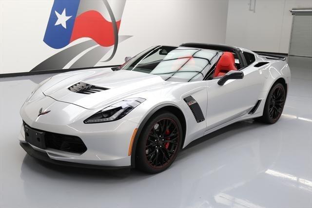 2016 chevrolet corvette z06 z06 2dr coupe w 1lz for sale. Black Bedroom Furniture Sets. Home Design Ideas