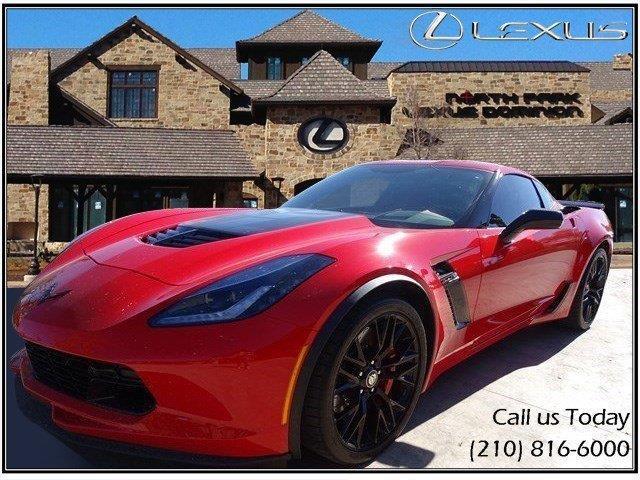 2016 chevrolet corvette z06 z06 2dr coupe w 2lz for sale in san antonio texas classified. Black Bedroom Furniture Sets. Home Design Ideas
