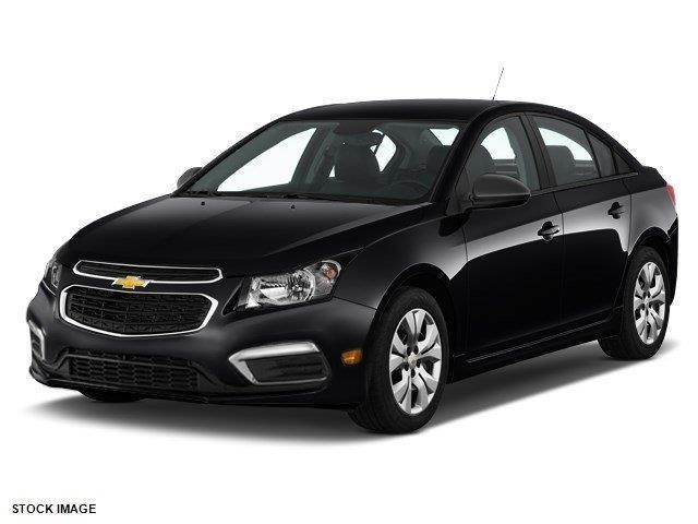 2016 chevrolet cruze limited ls auto ls auto 4dr sedan w 1sb for sale in broken arrow oklahoma. Black Bedroom Furniture Sets. Home Design Ideas