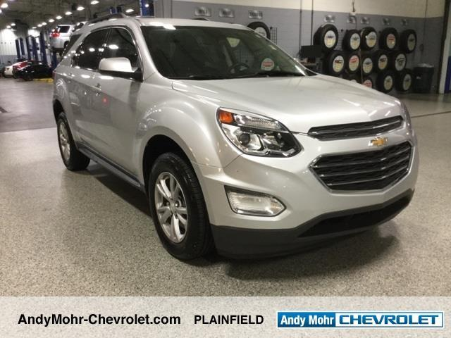 2016 chevrolet equinox lt lt 4dr suv for sale in cartersburg indiana classified. Black Bedroom Furniture Sets. Home Design Ideas