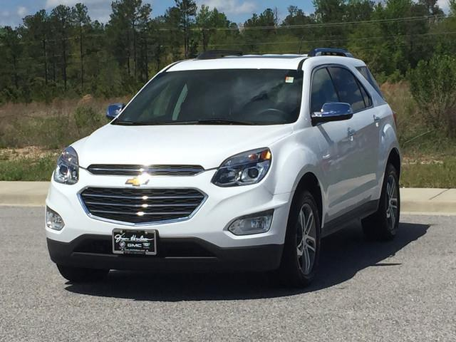 2016 chevrolet equinox ltz awd ltz 4dr suv for sale in columbia south carolina classified. Black Bedroom Furniture Sets. Home Design Ideas