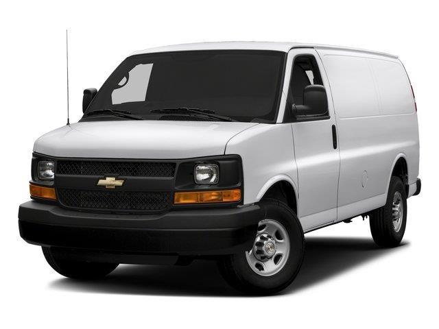 2016 chevrolet express cargo 2500 2500 3dr cargo van w 1wt for sale in pueblo colorado. Black Bedroom Furniture Sets. Home Design Ideas