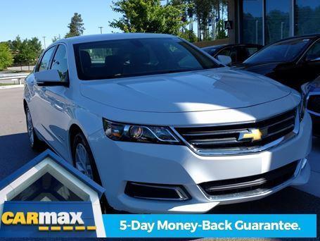 impala traction control recall autos post. Black Bedroom Furniture Sets. Home Design Ideas
