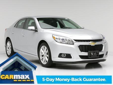 2016 chevrolet malibu limited ltz ltz 4dr sedan for sale in murrieta california classified. Black Bedroom Furniture Sets. Home Design Ideas