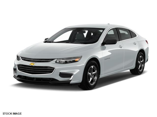 Clark Chevrolet Mcallen >> 2016 Chevrolet Malibu LS LS 4dr Sedan for Sale in McAllen, Texas Classified | AmericanListed.com