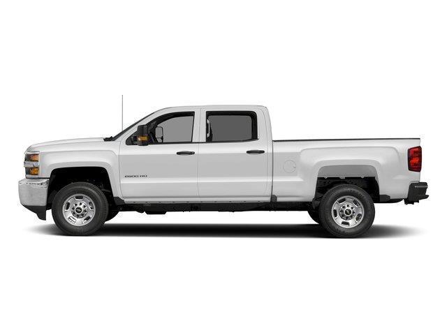 2016 chevrolet silverado 2500hd work truck 4x4 work truck 4dr crew cab sb for sale in auburn. Black Bedroom Furniture Sets. Home Design Ideas