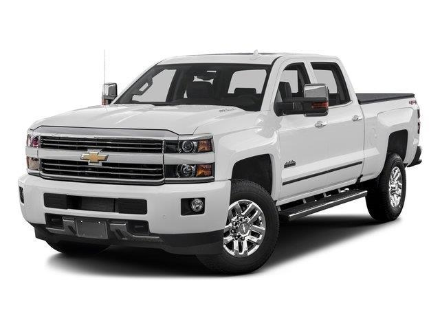 2016 chevrolet silverado 3500hd high country 4x4 high. Black Bedroom Furniture Sets. Home Design Ideas