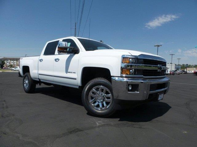 2016 chevrolet silverado 3500hd ltz 4x4 ltz 4dr crew cab srw for sale in provo utah classified. Black Bedroom Furniture Sets. Home Design Ideas
