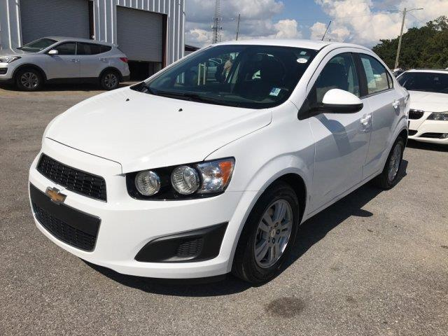 2016 chevrolet sonic lt auto lt auto 4dr sedan for sale in. Black Bedroom Furniture Sets. Home Design Ideas