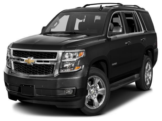 2016 chevrolet tahoe lt 4x4 lt 4dr suv for sale in blooming valley pennsylvania classified. Black Bedroom Furniture Sets. Home Design Ideas