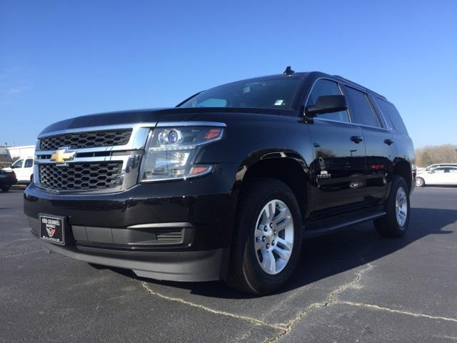2016 chevrolet tahoe lt 4x4 lt 4dr suv for sale in clover south carolina classified. Black Bedroom Furniture Sets. Home Design Ideas