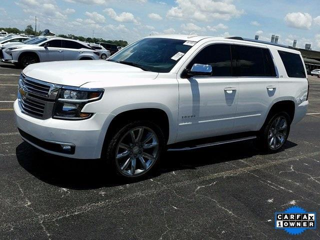 2016 chevrolet tahoe ltz 4x2 ltz 4dr suv for sale in newnan georgia classified. Black Bedroom Furniture Sets. Home Design Ideas