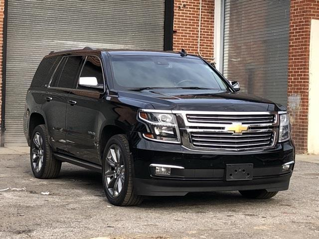2016 chevrolet tahoe ltz 4x4 ltz 4dr suv for sale in bronx new york classified. Black Bedroom Furniture Sets. Home Design Ideas