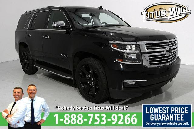 2016 chevrolet tahoe ltz 4x4 ltz 4dr suv for sale in tacoma washington classified. Black Bedroom Furniture Sets. Home Design Ideas