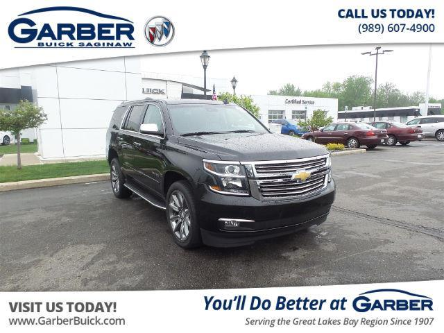 2016 chevrolet tahoe ltz 4x4 ltz 4dr suv for sale in saginaw michigan classified. Black Bedroom Furniture Sets. Home Design Ideas