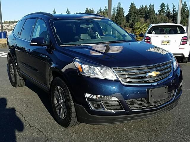 2016 chevrolet traverse lt awd lt 4dr suv w 1lt for sale in bremerton washington classified. Black Bedroom Furniture Sets. Home Design Ideas