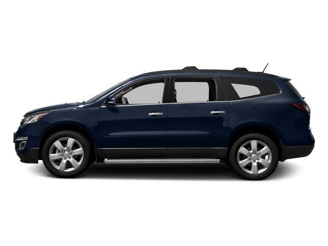 2016 chevrolet traverse lt awd lt 4dr suv w 1lt for sale in auburn new york classified. Black Bedroom Furniture Sets. Home Design Ideas