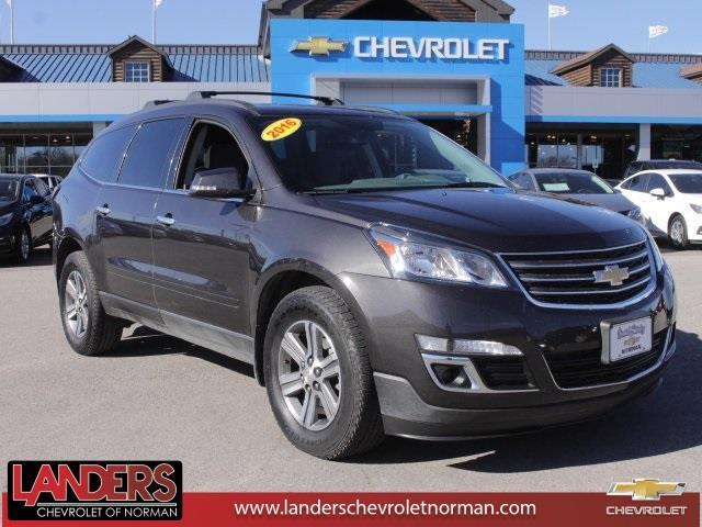power steering recall chevy traverse autos post. Black Bedroom Furniture Sets. Home Design Ideas