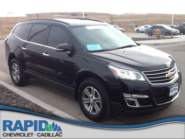 2016 chevrolet traverse lt awd lt 4dr suv w 1lt for sale in jolly acres south dakota classified. Black Bedroom Furniture Sets. Home Design Ideas