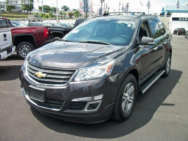 2016 chevrolet traverse lt awd lt 4dr suv w 1lt for sale in auburn massachusetts classified. Black Bedroom Furniture Sets. Home Design Ideas