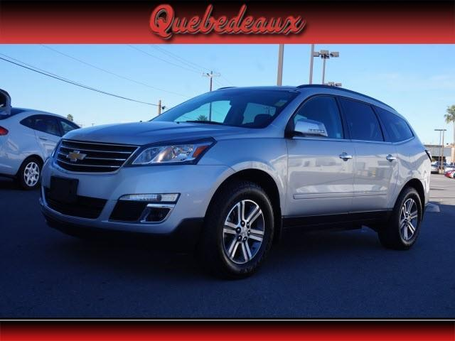 2016 chevrolet traverse lt lt 4dr suv w 1lt for sale in tucson arizona classified. Black Bedroom Furniture Sets. Home Design Ideas