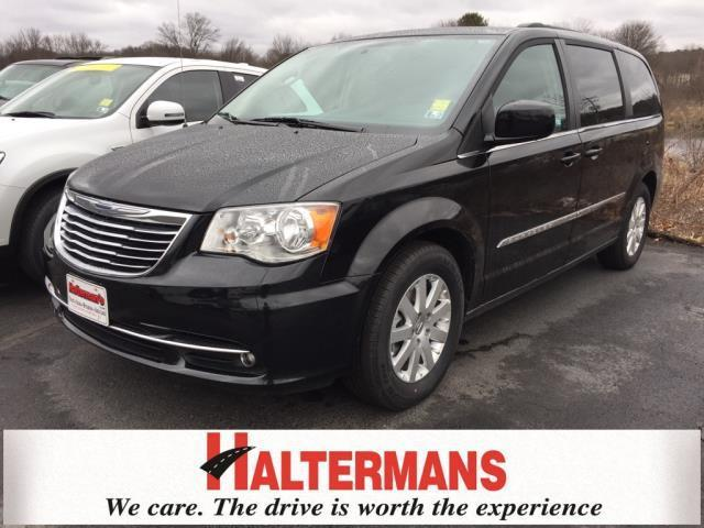 Avilla Indiana together with 2016 Chrysler Town And Country Touring Touring 4dr Minivan 180048569 in addition  on our town radio hazleton