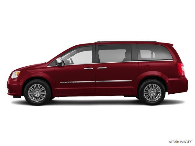 2016 chrysler town and country touring touring 4dr mini van for sale in decatur alabama. Black Bedroom Furniture Sets. Home Design Ideas