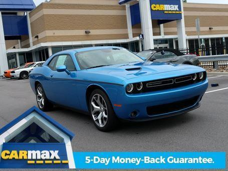 2016 dodge challenger sxt plus sxt plus 2dr coupe for sale in raleigh north carolina classified. Black Bedroom Furniture Sets. Home Design Ideas