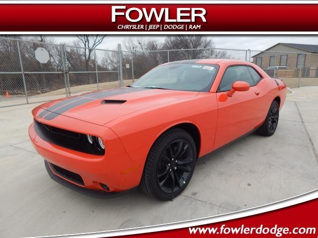 2016 dodge challenger sxt sxt 2dr coupe for sale in. Black Bedroom Furniture Sets. Home Design Ideas