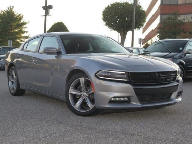2016 dodge charger r t r t 4dr sedan for sale in milton. Black Bedroom Furniture Sets. Home Design Ideas