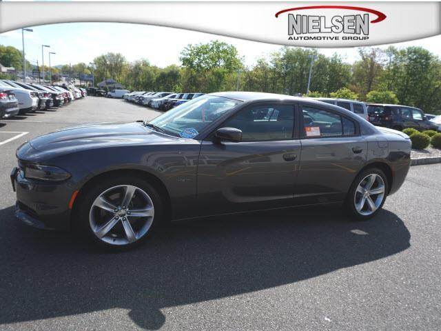 2016 dodge charger r t r t 4dr sedan for sale in rockaway new jersey classified. Black Bedroom Furniture Sets. Home Design Ideas