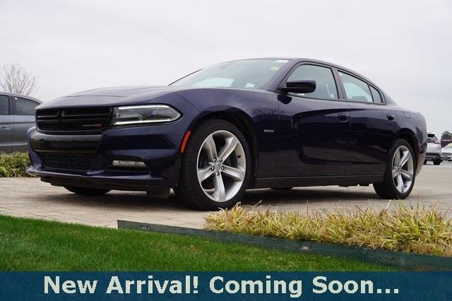 2016 dodge charger r t road and track r t road and track 4dr sedan for sale in killeen texas. Black Bedroom Furniture Sets. Home Design Ideas
