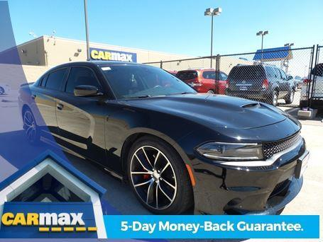 2016 dodge charger r t scat pack r t scat pack 4dr sedan for sale in fort worth texas. Black Bedroom Furniture Sets. Home Design Ideas