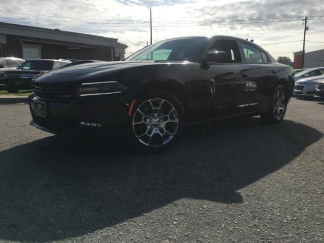 2016 dodge charger sxt awd sxt 4dr sedan for sale in columbia south carolina classified. Black Bedroom Furniture Sets. Home Design Ideas