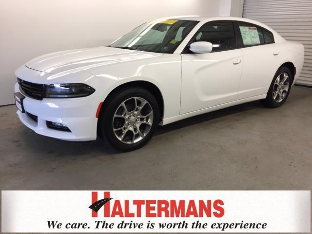 2016 dodge charger sxt awd sxt 4dr sedan for sale in east. Black Bedroom Furniture Sets. Home Design Ideas
