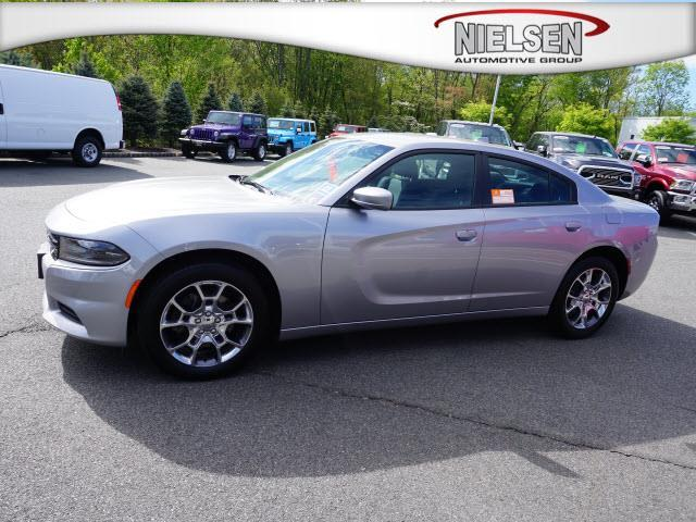 2016 dodge charger sxt awd sxt 4dr sedan for sale in rockaway new jersey classified. Black Bedroom Furniture Sets. Home Design Ideas