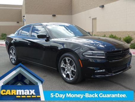 2016 dodge charger sxt awd sxt 4dr sedan for sale in albuquerque new mexico classified. Black Bedroom Furniture Sets. Home Design Ideas
