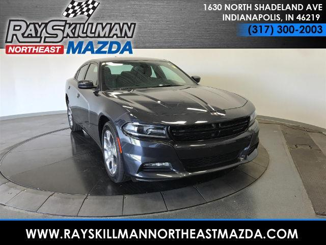 2016 dodge charger sxt awd sxt 4dr sedan for sale in indianapolis indiana classified. Black Bedroom Furniture Sets. Home Design Ideas