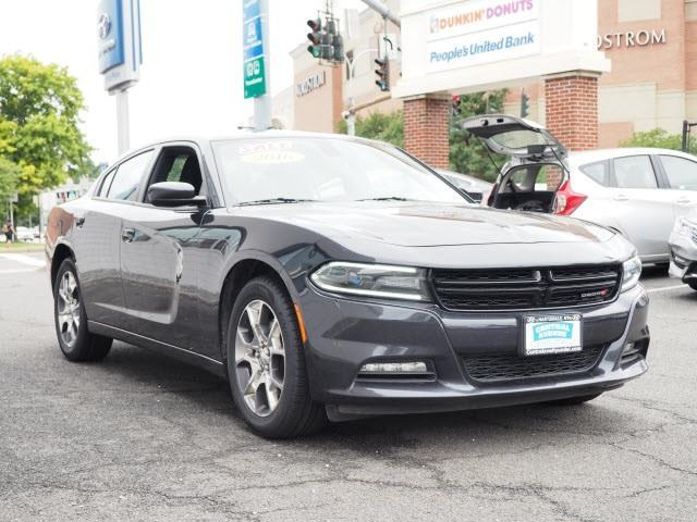 2016 dodge charger sxt awd sxt 4dr sedan for sale in. Black Bedroom Furniture Sets. Home Design Ideas