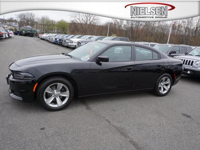 2016 dodge charger sxt sxt 4dr sedan for sale in rockaway new jersey classified. Black Bedroom Furniture Sets. Home Design Ideas